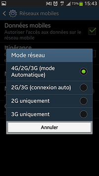 android-passer-en-2g (2)