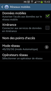 android-passer-en-2g (4)