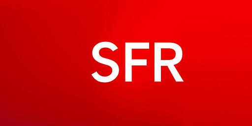 sfr-logo-recta&ngulaire
