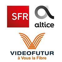 accord-sfr-vidofutur