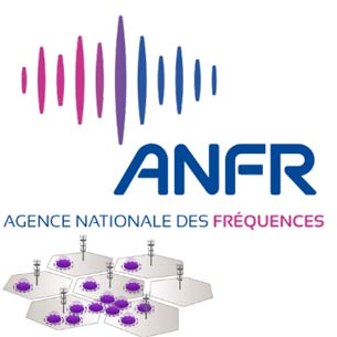 Expérimentations des small-cells par Orange suivies par l'ANFR