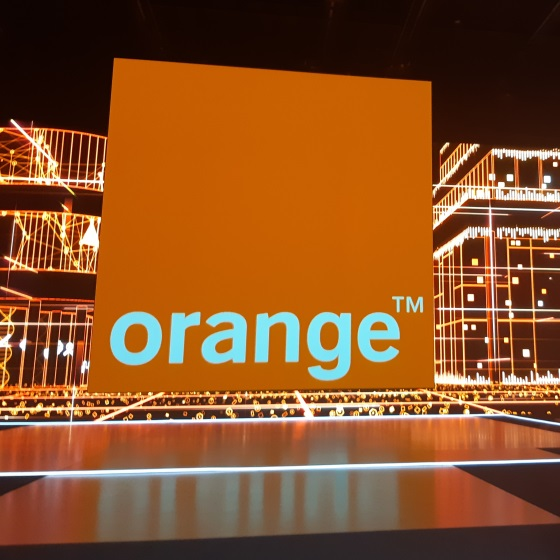 Orange : gros coup de mou sur le mobile au 1er trimestre