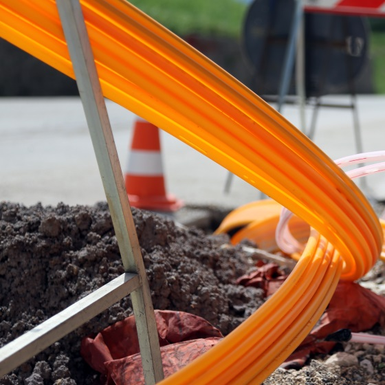 chantier-de-fibre-optique