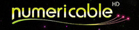Logo Numericable 2010